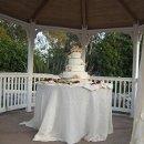 130x130 sq 1208303508897 img 0936 cake