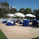 130x130 sq 1208303531288 img 0872 tables tent