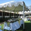 130x130 sq 1208303568350 img 0897 tent