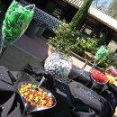 130x130 sq 1221079431796 img 1120 candy