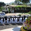 130x130 sq 1221079478874 img 1134 cake bar