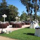 130x130 sq 1221079511905 img 1091 tables