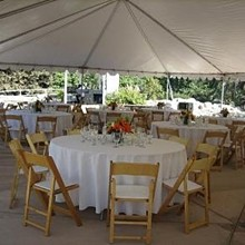 220x220 sq 1221079387484 img 1246 table tent