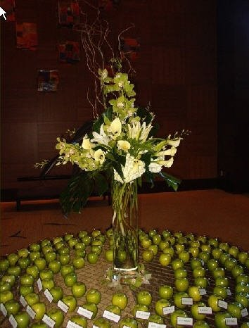 photo 4 of RB Event Design & Wedding Planner