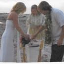 130x130 sq 1467241275559 sand ceremony