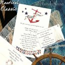 130x130 sq 1341120471375 nauticalinvitations