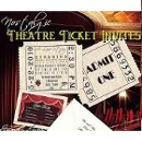 130x130 sq 1341120501113 hollywoodmovieticketweddinginvitations