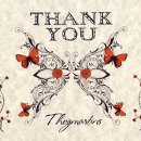 130x130 sq 1341121832741 whimsicalelegancethankyoucards