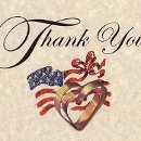 130x130 sq 1346255576291 patrioticthankyoucards