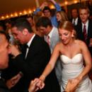 130x130 sq 1414001847954 wedding home