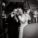 130x130 sq 1451413392697 bo and bride