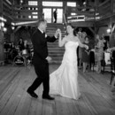 130x130 sq 1451413426170 bride groom dance