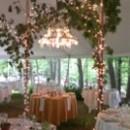 130x130 sq 1467323278637 wedding 006