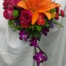 130x130 sq 1467323450032 flowers 010
