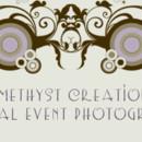 130x130 sq 1377292647371 amethyst creations
