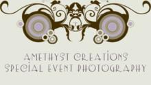 220x220 1377292647371 amethyst creations
