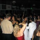 130x130 sq 1208449158572 dancing