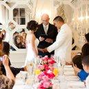 130x130_sq_1325483853479-weddingpics066