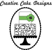 220x220 1466784186 5ed69ef848ad2728 creative cake designs logo with text 250x244