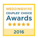 130x130 sq 1454960538516 couples choice award ww 2016