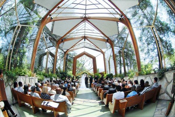 Scott reynolds photography overland park ks wedding for Wedding venues in overland park ks