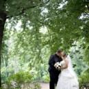 130x130 sq 1401478864592 alicajoe wedding