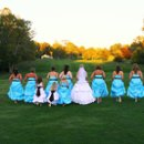 130x130_sq_1246974642273-chewningwedding0486