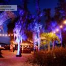 130x130 sq 1381079360779 blue lighting