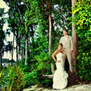 130x130 sq 1381079427276 tropical foliage