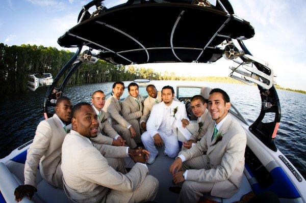 1274727744621 DH8.5.09RZ0132 Orlando wedding venue