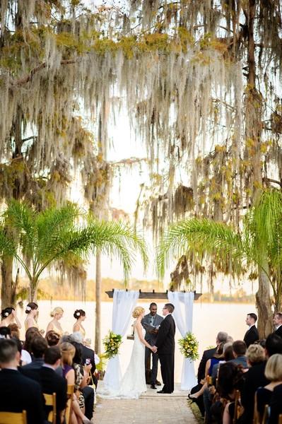 1381079384998 Jmb7898 Orlando wedding venue