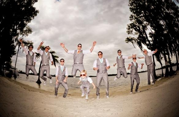 1381079390535 Jumping Orlando wedding venue