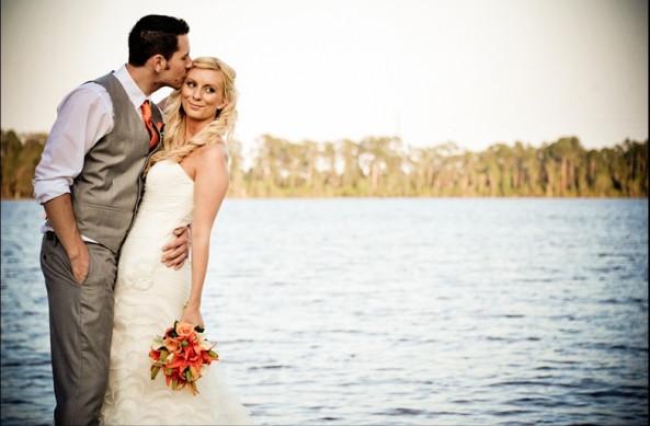 1381079397859 Lake Orlando wedding venue
