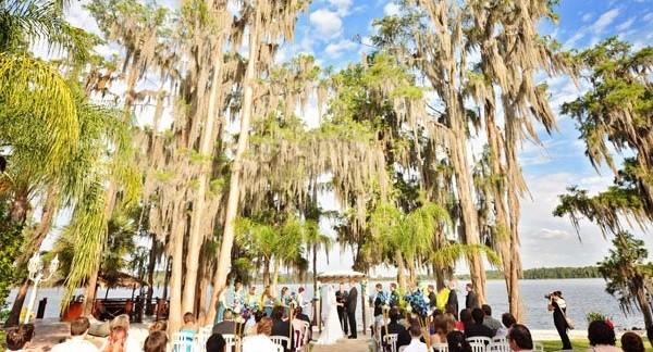 1381079400078 Picture1 Orlando wedding venue