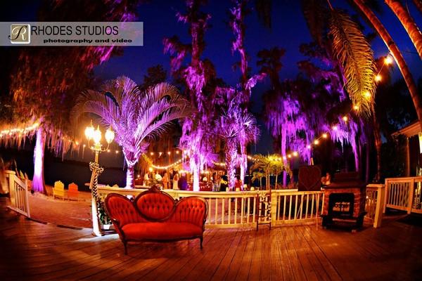 1381079442711 Vintage Orlando wedding venue