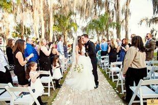 1463692138941 104103698270928473368608918862895573780227n Orlando wedding venue