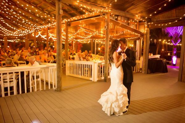 1463692686469 Castaldostudio 4032 2 Orlando wedding venue