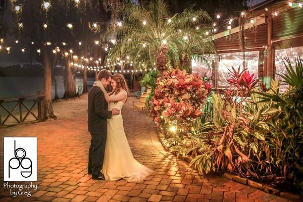 1463692771799 Photography By Greg Orlando wedding venue