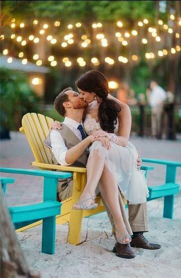 1463692795038 Kiss Chairs Orlando wedding venue