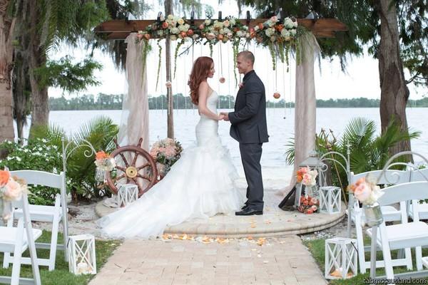 1474489456405 106160247410979559363508645525803758025894n Orlando wedding venue