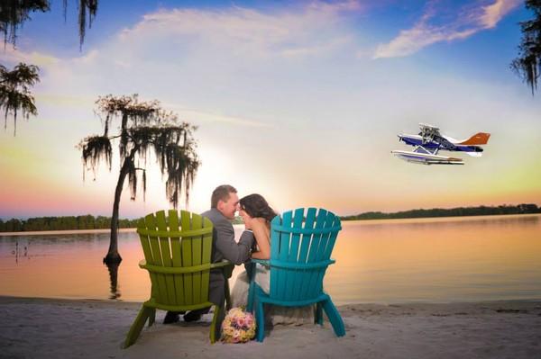 1474489464463 106788657814354319026022568163398560411740n Orlando wedding venue