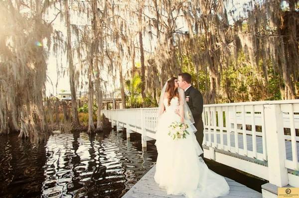 1474489471612 110091948270922040035916559491964918242897n Orlando wedding venue