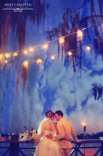 1474489516127 Misty3 Orlando wedding venue