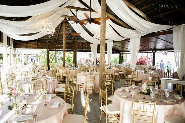 1474489531724 Reception 0571024x682 Orlando wedding venue