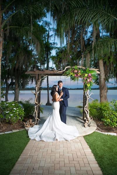 1495119768184 1851819012676331766686701306051259711876811o Orlando wedding venue