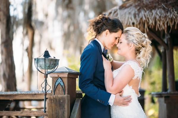 1495119942290 1681923713806115853455378316023313901037066o Orlando wedding venue