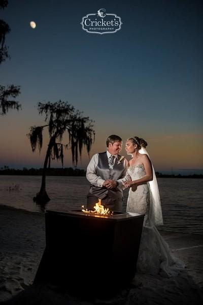 1495120291893 15589487101547782166509795241780698012717938n Orlando wedding venue