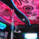 130x130_sq_1309193705650-ceiling