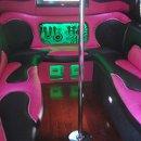 130x130_sq_1309193861009-seat2