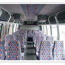 130x130 sq 1309195010618 minibusext1
